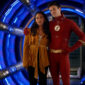 """""""The Flash & The Furious"""" is a slow start for midseason, but the revelations regarding Nora and Thawne provide some exciting fodder for the future."""