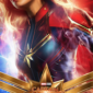 Time to meet some of the cast of 'Captain Marvel'