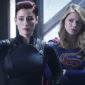 "Supergirl tackles power and control in ""Suspicious Minds,"" as Colonel Haley closes in on Kara and Alex does whatever it takes to protect her sister."