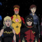 %%excerpt%% Young Justice: Outsiders maintains the spirit of its predecessor, but fans may miss some of their old favorites in the first few episodes.