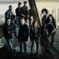 We got the chance to interview the producers of Shadowhunters & they chatted all things Clary, Malec, and of course Sizzy in these final episodes.
