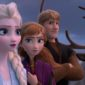 The teaser trailer for Frozen 2 is finally here! THE TEAM Directors: Jennifer Lee and Chris Buck Producer: Peter Del Vecho Music: Kristen Anderson-Lopez and Robert Lopez Main Cast: Idina Menzel, Kristen Bell, Jonathan […]