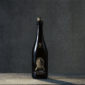 The Game of Thrones fever continues to grow as the latest themed-beer from Ommegang brewery was just announced, aptly named For the Throne, which will be available in April, just […]