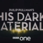 Take a first look at 'His Dark Materials' in this teaser trailer