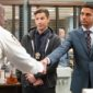 This week on Brooklyn Nine Nine, Holt hires a new assistant while Amy attempts to organize the precinct.