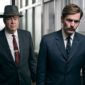 Endeavour is back for a sixth season, and its star, Shaun Evans, visited the TCA Winter 2019 tour to give a glimpse at what fans might expect.