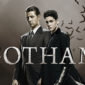 Gotham's fifth and final season, as well as a complete series boxed set, will be available on Blu-ray and DVD starting June 11th, 2019.