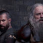 Knightfall's second season not only welcomes a new showrunner in Aaron Helbing, but a new cast member in Mark Hamill as well. And vengeance, lots of vengeance.