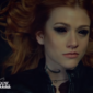 Freeform finally released a trailer for Shadowhunters' upcoming final season - giving us a glimpse of the real Jonathan, Sizzy, a wedding, and more!