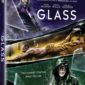 Details on the home video release of the third film in the 'Glass' trilogy.