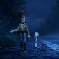 Our first full look at Pixar's Toy Story 4 is here! Welcome to the family, Forky! The Internet started getting worried when most of the old toys weren't featured in […]