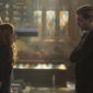 Clary isn't the only returning face to the Institute in this week's Shadowhunters episode. Some of these characters are there to help, and others are the ones causing the problems.