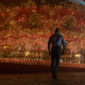 American Gods begins its second season with the gathering of the old gods at the historic House on the Rock as Mr. Wednesday tries to convince them to join him […]