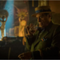 American Gods has officially been renewed for a third season even as the second season has only begun. The fantasy drama will also be getting a new showrunner, its third […]