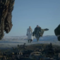 "The first official trailer for the last season of Game of Thrones has been released and it features the main players gearing up for a battle with death. ""I know […]"