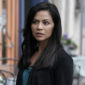 Fear the Walking Dead has added Karen David to the cast as a series regular for its upcoming fifth season, according to a report by Deadline. No details have been […]