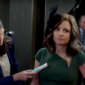 The final season of HBO's multi-awarded comedy, Veep, will be premiering at the end of the month and more details about the show have been released. As previously reported, the […]