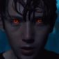 A new trailer for 'Brightburn' offers a superhero origin story of a different kind, shaking up the genre with a horror film.