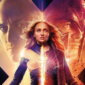 The trailer for Dark Phoenix, the next and maybe last installment in the X-Men film franchise has a major reveal and a high stakes yet personal story at the center.