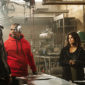 "Doom Patrol explores its characters and the control they possess over themselves, or rather the lack of it, in ""Puppet Patrol."" Larry and Jane make some especially important discoveries."