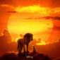 As we're inching closer to the release date of Disney's upcoming film, The Lion King, we get more and more information and sneak peeks of this highly anticipated film released! […]