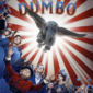 In this behind the scenes look at Disney's upcoming live action film, Dumbo, the cast discuss their love of the film as well as the differences it has from the original.