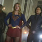 "Supergirl is reeling from one too many tough choices in ""What's So Funny About Truth, Justice, and the American Way?"" but Alex comes through in an unexpected way."