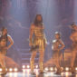 American Gods explores a complex father-son relationship in a flamboyant, theatrical episode that nevertheless has darker undertones. Donar the Great explores Mr. Wednesday's past as a performer in vaudeville, a […]