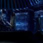 American Gods scatters its main cast to the winds in this episode as we meet some more gods, Shadow makes a new friend, and Wednesday and Laura find some common […]