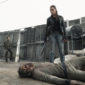 AMC released some action-packed photos for the upcoming season of Fear the Walking Dead with the many of the main players and some new cast members. These includeCooper Dodson as […]