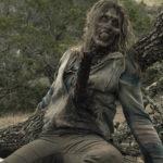 Fear the Walking Dead photo