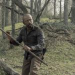 Fear the Walking Dead 7