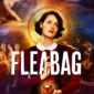 Amazon has released the trailer for the upcoming season of Phoebe Waller-Bridge's Fleabag. The scathing, devastating comedy will return as the title character takes a new journey. Creator and star […]