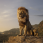The full trailer for the live-action adaptation of The Lion King has been released and it looks faithful to its predecessor. Anyone who grew up watching the animated classic will […]