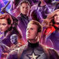 Avengers: Endgame will make you laugh, cry, and praise the Russo brothers for delivering some of the most consistent character arcs ever seen in a superhero film.