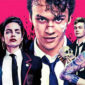 Despite a surge of positive reviews and a heartening uptick in viewership at the end of its freshman run, SYFY's Deadly Class has yet to receive an official renewal. Fans expect […]
