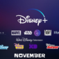 After a year of discussion, news on the highly anticipated Disney+ app has been made available to the public. After cutting ties with Netflix, the major purchase of 20th Century […]