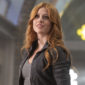 It's time for one final hunt in the series finale of 'Shadowhunters.' But before we put away our steles and weapons, there's final demons to destroy, relationships to secure, & of course, a wedding to attend!