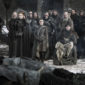 Game of Thrones delighted, thrilled, and shocked us in a jampacked episode that starts with the aftermath of the great battle and a race to King's Landing for a final […]