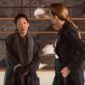 Killing Eve goes into full spy-thriller mode as Eve and Villanelle's unorthodox partnership continues in order to investigate the elusive Aaron Peel. After Villanelle extracted the information from the Ghost […]