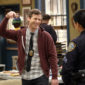 This week on Brooklyn Nine Nine, it's the return of the heist! These episodes have been a highlight for each of the last 5 seasons, and this season's heist continued the trend.