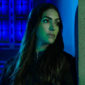 Natalia Cordova-Buckley talks Mackelena, May's mentorship, and Yo-Yo's adjustments in Agents of S.H.I.E.L.D.'s sixth season.