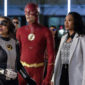 """The Flash returns to its roots in """"Legacy,"""" as Barry and Iris grapple with their daughter's fate while also grappling with Cicada and Reverse Flash."""