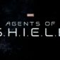 We already have one tantalizing detail about season seven of 'S.H.I.E.L.D.': Patrick Warburton's SHIELD agent character will be in it, in some capacity or other.