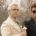 Good Omens is an enjoyable look at the Apocalypse, with compelling performances and a fun tone that'll satisfy book readers and hook new fans as well.