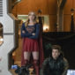 "Magical creatures and demons alike say ""Hey, World!"" as Legends of Tomorrow concludes its season by opening more cans of worms than it can possibly close."