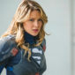 """Supergirl gave us an explosive, Luthor-filled finale in """"The Quest For Peace,"""" with more loose ends than Kara has identities."""