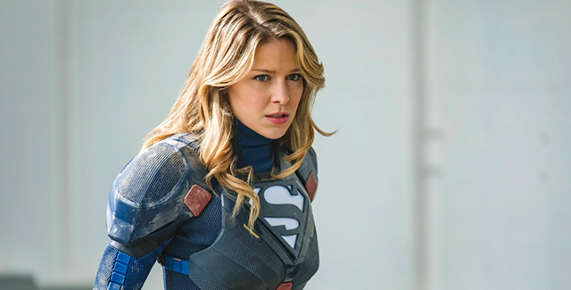 "Supergirl gave us an explosive, Luthor-filled finale in ""The Quest For Peace,"" with more loose ends than Kara has identities."