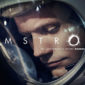Armstrong, out July 12th on digital and in select theaters, is a touching and bittersweet look at the first man on the moon.