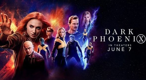 Dark Phoenix is the end the X-Men franchise was building to, but not in the way one might expect.